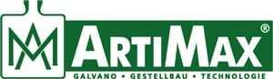 ARTIMAX – Alfred Marx GmbH – GALVANO GESTELLBAU TECHOLOGIE